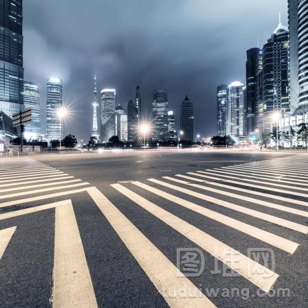 光迹上上海